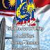 Malaysian Festival 2012 (MAFEST '12)