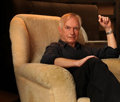 an analysis of films by peter weir Peter weir celebrity profile - check out the latest peter weir photo gallery,   weir first achieved international recognition (as well as an australian film  institute.