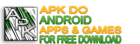 APK DO ANDROID.COM | APPS & GAMES