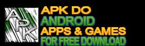 APK DO ANDROID.COM | APPS & GAMES