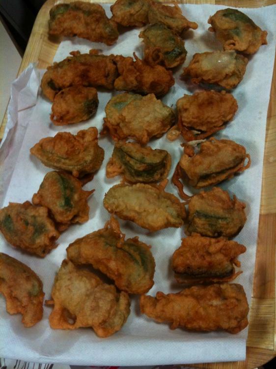 Ange 39 s blog echanges franco asiatique mon premier - Cours cuisine asiatique ...