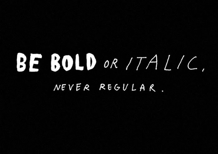 the blog of dr t michael w halcomb on being bold and