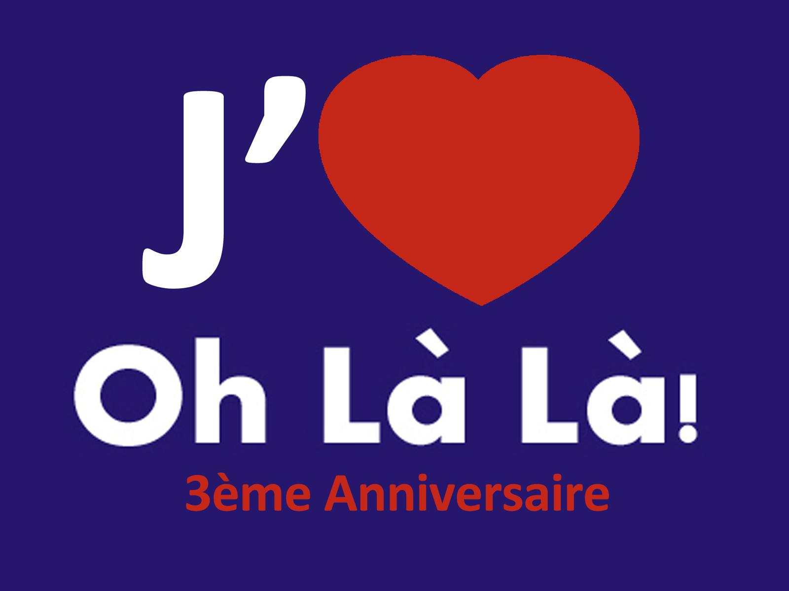 http://3.bp.blogspot.com/-6KllyMSwJzc/TzhSB9DO9KI/AAAAAAAAAV8/xXk4MotdB3Q/s1600/J\'aime+Oh+La+La.jpg
