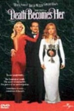 Watch Death Becomes Her 1992 Megavideo Movie Online