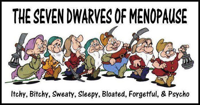 Download image 7 dwarves of menopause cartoons pc android iphone and