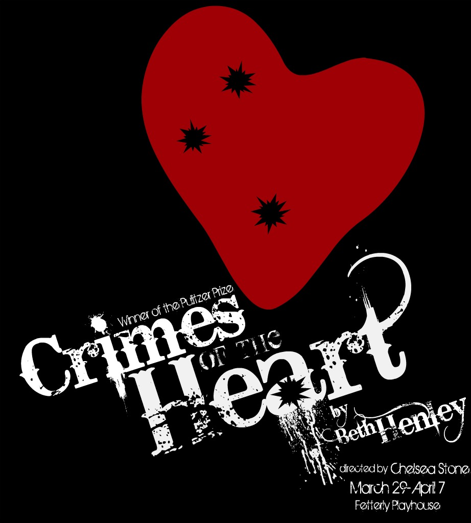 crimes of the heart Devious maids crimes of the heart ترجمات aka: devious maids marisol grows suspicious of her fiancé genevieve asks zoila to bring a date to a family event.