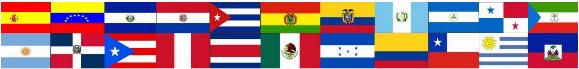 """Blog para un """"mundo en español"""""""