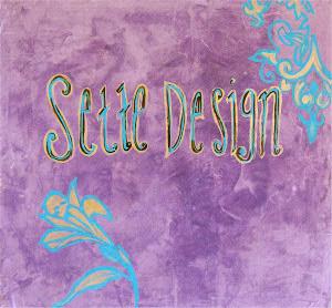 Sette Design