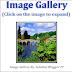 Gallery Gambar Responsive Efek Scrolling Slide