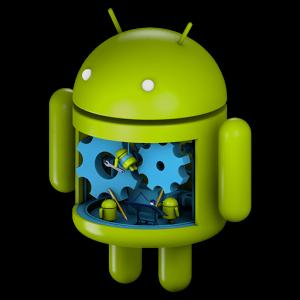 3 Cara Mengatasi BootLoop Pada Android