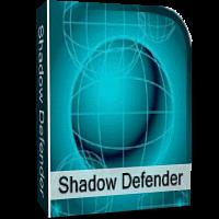 �� ����� ��������  ������ ������ �� ������ Shadow Defender