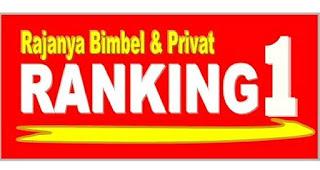 Lowongan Kerja Ranking 1 Privat dan Bimbel