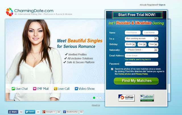 best canadian dating sites