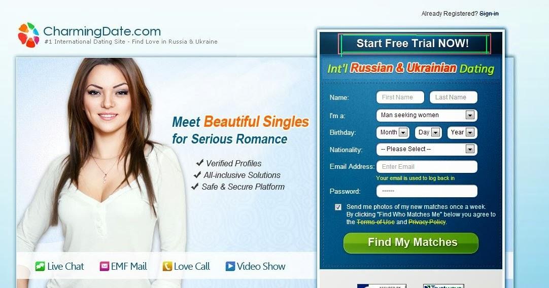 Online-dating-sites international