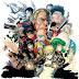 [Reseña Manga] One Punch-man: un superhéroe de Manga