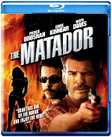 The Matador 2005
