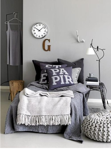 Stylelinx gray grey greige Home decor survivor 6