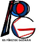 IES Pérez de Guzmán