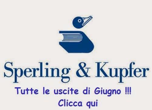 Giugno Sperling & Kupfer