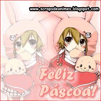 http://3.bp.blogspot.com/-6Ky4XsbOT9Q/TbIhoZgBTYI/AAAAAAAAArM/J3wAW6Hf8Qw/s1600/feliz%2Bpascoa%2Banimes.bmp