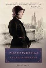 http://www.bukowylas.pl/ksiazki/przyzwoitka