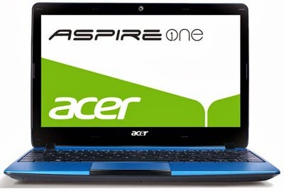 Driver Wireless Wlan Acer Aspire One For Win Sinar Abadi