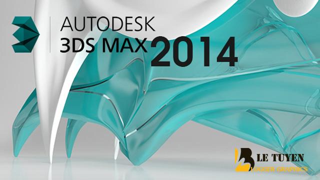 3ds max 2014 64 bit crack download