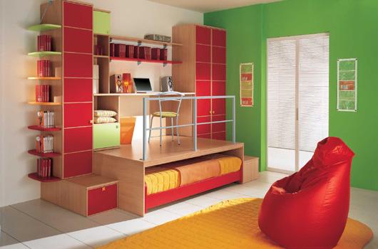 modern bedroom furniture kids modern kids bedroom furniture kids