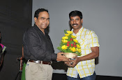 Kulfi Movie Audio release photos gallery-thumbnail-5