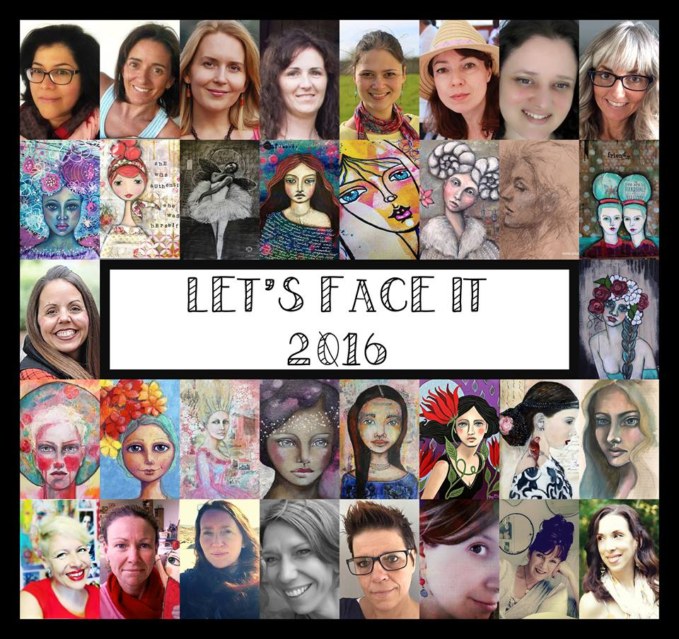 Let´s face it 2016