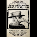 MASS//REACTION