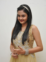 Pragathi photos at Basthi audio launch-cover-photo