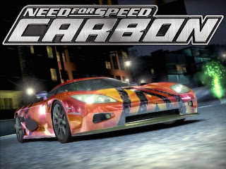 Download Need For Speed Carbon Free