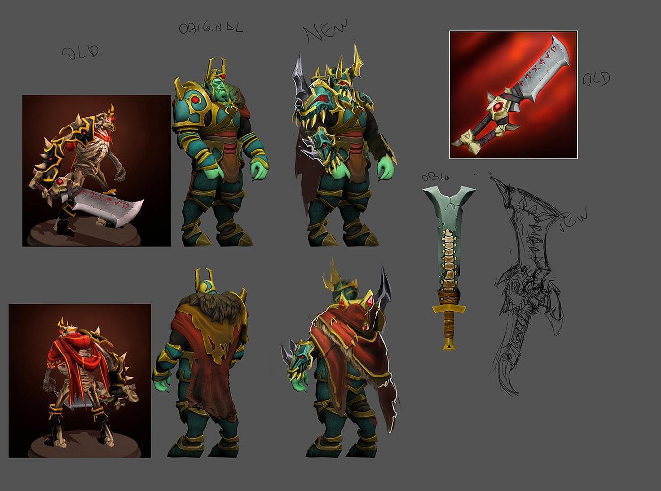 Wraith+concepts+new.jpg
