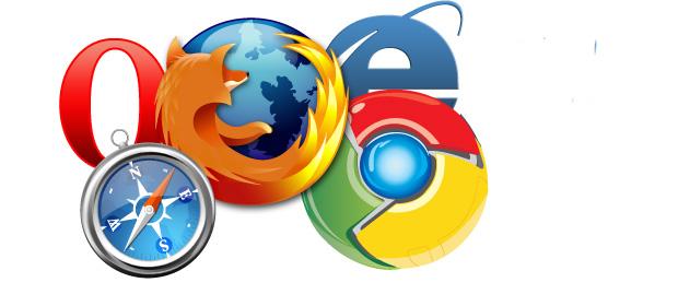 Best top 10 internet browser free download bd popular all model