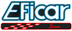 www.eficar.com