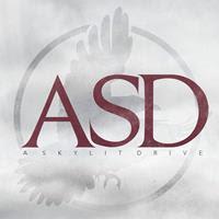 [2015] - ASD