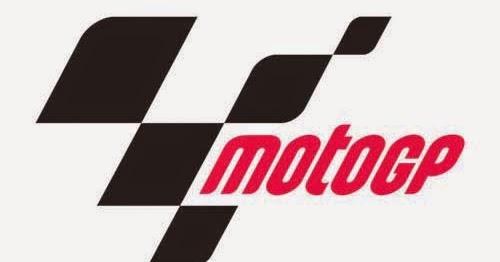 MotoGP 2016: Aragon (Spagna)