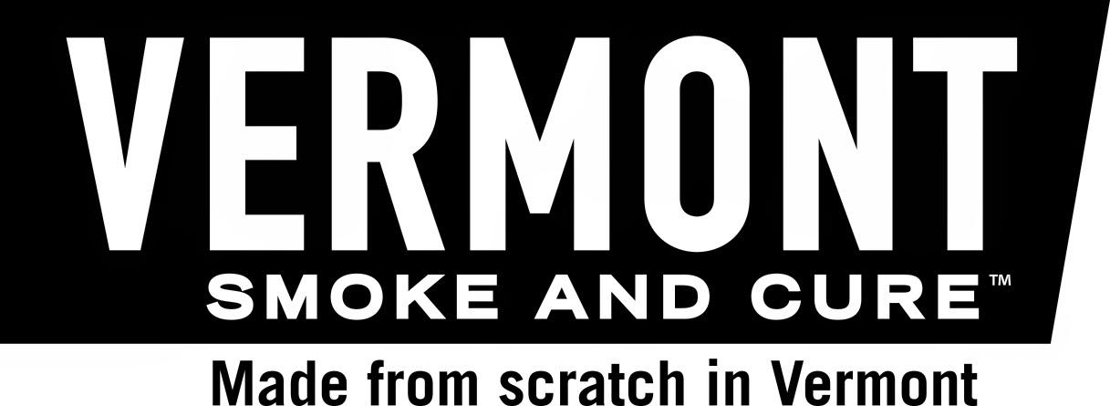 Vermont Smoke House