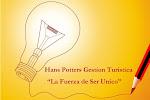 Hans Potters Gestion Turistica