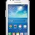 Điện Thoại Android Samsung Galaxy chạy chậm, nguyên nhân và cách khắc phục