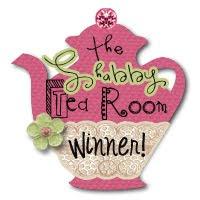 TSTR Winner Week 263