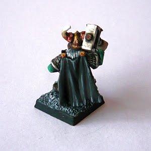 Fallen Dwarfs from Karak Zorn Noble6