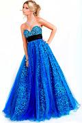 Imágenes de Vestidos de Princesa vestido de barbie