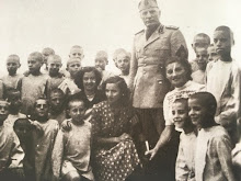 novembre 1943 - Gargnano ( Brescia )