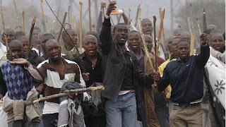 http://3.bp.blogspot.com/-6LGR4w6XqvU/UG75L2j5ztI/AAAAAAAAHWk/LmAqBRtdgjE/s1600/Notia+Afrikh.jpg