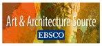 Base de Datos Arquitectura (EN PRUEBA)
