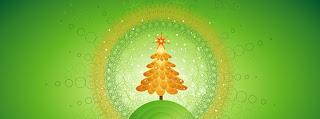Anh bia giang sinh facebook+%2844%29 Bộ Ảnh Bìa Giáng Sinh Cực Đẹp Cho Facebook [Full]   LeoPro.Org  ~