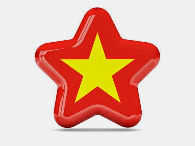 Vietnamese Food & Travel TERMS OF USE