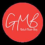 G.M.B | Global Music Blog
